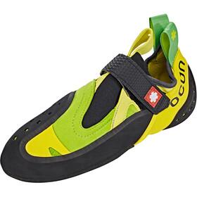 Ocun Oxi S Climbing Shoes Unisex